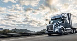 100 Volvo Truck Dealer Locator S USA S