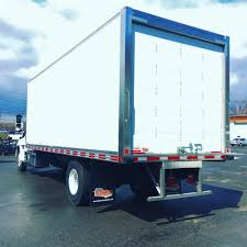 Van Bodies — Blackburn Truck Bodies Trailer Sales Call Us Toll Free 80087282 Truck Bodies Helmack Eeering Ltd New 2018 Ram 5500 Regular Cab Landscape Dump For Sale In Monrovia Ca Brenmark Transport Equipment 2017 4500 Crew Ventura Faw J6 Heavy Cabin Body Parts And Accsories Asone Auto Chevrolet Lcf 5500xd Quality Center Hino Mitsubishi Fuso Jersey Near Legacy Custom Service Wixcom Best Image Kusaboshicom Filetruck Body Painted Lake Placid Floridajpg Wikimedia Commons China High Frp Dry Cargo Composite Panel