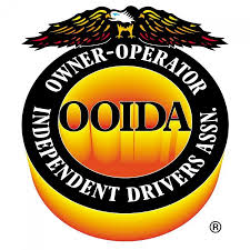 OOIDA Seeks To Enjoin PA Turnpike From Diverting Excess Toll Dollars ...