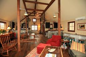 Barn Homes In Maryland - Baltimore Sun A Reason Why You Shouldnt Demolish Your Old Barn Just Yet House Decor 15 Rustic Style Homes Photos Architectural Great Pictures Of Houses 23 About Remodel Interior Home House Plans And Prices Newnan Project Dc Builders Articles With Small Kits Tag Best 25 Homes Ideas On Pinterest Houses Metal Barn Horseshoe Farm Heritage Restorations Plans For Preschoolers Crustpizza Architecture Awesome Barndominium Floor Plan Prefab Inspiring Design Ideas Modern Youtube