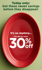 Up To 40% Off Mystery Code @Kohl's Thru Dec 11 | PhatWallet Official Kohls More Deal Chat Thread Page 1266 Cardholders Stacking Discounts Home Slickdealsnet 30 Off Coupon Code In Store And Online August 2019 Coupons Shopping Deals Promo Codes January 20 Linda Horton On Twitter Uh Oh Im About To Enter The Coupon 10 Off 25 Cash Wralcom Calamo Saving Is Virtue 16 On Average Using April 2018 In Store Lifetouch Code Cyber Monday Sales Deals 20 Tablet Pc Samsung Galaxy Note 101 16gb Off Free Shipping