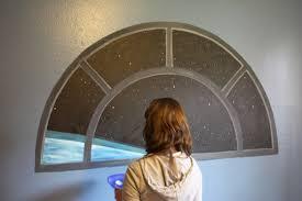 Star Wars Room Decor by Lego Bedroom Ideas Uk Interior Design