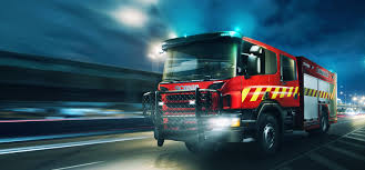 All-New Oshkosh XP Fire Apparatus To Be Featured At 2016 Intersec ... New For Sale In Okosh Wi Bergstrom Ford Of Inc Family Medium Tactical Vehicles Wikipedia Stock Under Traders Radar Truck Corp Osk Post Registrar Mtvr 165ton 8x8 Lhs 2005 Us Military Power Market Scanning Online Video Traing And Photos Images Alamy Has 50 Upside Cporation Nyseosk Seeking Alpha Osknew York Quote Bloomberg Markets Bangshiftcom 1950 W212 Dump On Ebay Truck Kosh Hemtt Model Turbosquid 1247289 A98 3200g969 Fda238 Front Drive Steer Axle Tpi Wins 675 Billion Deal To Replace Army Marine Humvees