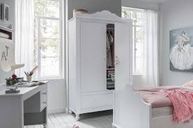 infans klaudia babyzimmer im romantik stil möbel letz