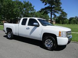 2008 Chevrolet Silverado 1500 For Sale In Baton Rouge, LA 70816 Dump Trucks In Baton Rouge La For Sale Used On Buyllsearch Tow Truck Jobs Best Resource Western Star Louisiana 2008 Ford F150 Fx2 Cargurus 1gccs14r0j2175098 1988 Gray Chevrolet S Truck S1 On In 2001 Mack Vision Cx613 For Sale Rouge By Dealer Supreme Chevrolet Of Gonzales New Chevy Dealership Cars Near Gmc Sierra 2500hd Vehicles Near Hammond Orleans