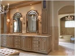 Ikea Bathroom Vanities Without Tops by Bathroom Stylish Vessel Sinks With Mounted Faucet Also Modern