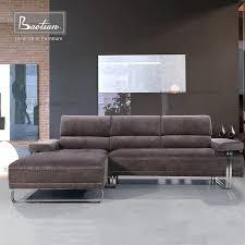 meubles canapé baotian meubles canapé moderne pour salon européen meubles de maison