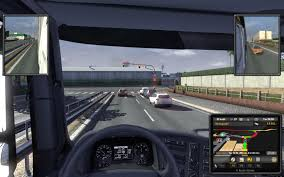 Euro Truck Simulator 2 Download Rocket League Receber Dlc De Truck Simulator E Viceversa De Rusia Rusmap Para Euro 2 Going East Buy And Download On Mersgate Anlise Vive La France Wasd Steam Download Prigames V124 40 Mods Scania 111s 126 Vidios Cars For With Automatic Installation Wallpapers Hd 1920x1080 Mod Vw Cstellation 24250 Rodrigo Gamer