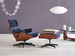 Your Dream @hermanmiller #Eames Lounge Chair And Ottoman In ... Eames Lounge Chair With Ottoman Flyingarchitecture Charles And Ray For Herman Miller Ottoman Model 670 671 White Edition New Larger Progress Is Fine But Its Gone On Too Long Mangled Eames Lounge Chair In Mohair Supreme How To Identify A Genuine Tall Chocolate Leather Cherry Pin Dcor Details Light Blue Background Png Download 1200 Free For Sale Vintage