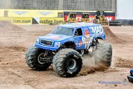 Monster Jam El Paso 2017 | News Of New Car 2019 2020 Fandom Jam At Nissan Stadium In Nashville Nowplayingnashvillecom Monster Will Be Charlotte This Weekend Stories Triple Threat Amalie Arena August 25 Crew Chiefs Take In Hendrick Motsports Grave Digger Freestylecharlotte Nc January 21 Youtube Truck Family 4pack Contest Clt Qcsupermom Announces Driver Changes For 2013 Season Trend News Monster Truck Jam Charlotte Nc 28 Images Photos Top Ten Legendary Trucks That Left Huge Mark Automotive Bigwheelsmy Series At Spectrum Center Formerly Time North