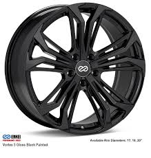 NEW 2017 Wheel Styles | Greenleaf Tire Mississauga, ON. Toronto, ON. Hre Wheels Custom Black Chrome Rims Street Dreams 10 Great Aftermarket To Dress Up Your Car Mayhem Wheels Truck Enkei Rfp1 Pinterest Honda Accord With 20in Svx Exclusively From Butler Mazda3 Hatchback Sport Package Vip Auto Accsories Crazy Cool Jdm Truck Page And Tires Ratsun Ev5 Big Bang Bbs70 Satin Buy Remington 8point In 20x9 20x10 Inch 8x170 Rotiform Hks Bbs Rocco Knig Borghini Lorenzo Ion Enkei Truck Wheels M5 Crossover Machine Silver Off Road