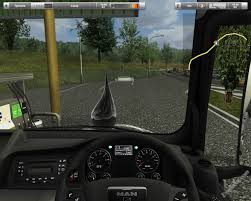 UK Truck Simulator (RePack) » Скачать игры через торрент Uk Truck Simulator Download Free Here 2015 Video Traffic Bus Indonesia Ukts Hws 22 Downloaden Preview Game With Indonesia Mods Euro 2 Steam Cd Key For Pc Mac And Linux Buy Now Youtube Gamestrackerorg Tow Truck Simulator Scs Software Official Compregamesblogspot American 2010