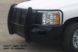 Thunderstruck Truck Bumpers From Dieselwerx.com Thunderstruck Truck Bumpers From Dieselwerxcom Add New Chevy Colorado Zr2 Taw All Access Silverado M1 Winch Medium Duty Work Info Hammerhead 2500 Hd 2006 Lowprofile Full Width Custom Carviewsandreleasedatecom Trucks Image Result For 1971 C20 White 1975 Chevrolet Blazer Jimmy 4x4 Monster Lifted 072010 3500 Dakota Hills Accsories Alinum Bumper Amazoncom Addictive Desert Designs C2854026103 Half Over Cab Gmc Storage Rear
