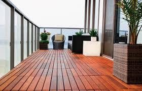 Outdoor Balcony Flooring Ideas BALCONY IDEAS Beautiful Inside Floor Inspirations 7