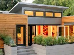 100 California Contemporary Homes California Contemporary Home Plans Bedroom Homes For