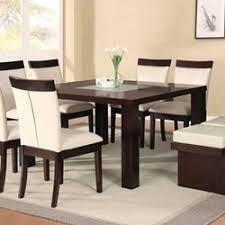 Photo Of Furniture 4 Life