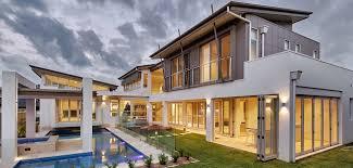 100 Home Architecture Designs Luxury Sydney NSW Wide Aspect
