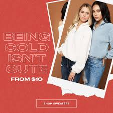 Charlotte Russe 25 Off Lmb Promo Codes Top 2019 Coupons Promocodewatch Citrix Promo Code Charlotte Russe Online Coupon Russe Code June 2013 Printable Online For Charlotte Simple Dessert Ideas 5 Off 30 Today At Relibeauty 2015 Coupon Razer Codes December 2018 Naughty Coupons Him Fding A That Actually Works Best Latest And Discount Wilson Leather Holiday Gas Station Free Coffee Edreams Multi City