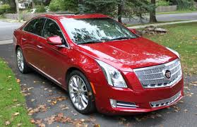 2013 Cadillac XTS Review Photos - Business Insider The Crate Motor Guide For 1973 To 2013 Gmcchevy Trucks Off Road Cadillac Escalade Ext Vin 3gyt4nef9dg270920 Used For Sale Pricing Features Edmunds All White On 28 Forgiatos Wheels 1080p Hd Esv Cadillac Escalade Image 7 Reviews Research New Models 2016 Ext 82019 Car Relese Date Photos Specs News Radka Cars Blog Cts Price And Cadillac Escalade Ext Platinum Edition Design Automobile