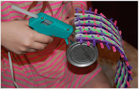 30 Projects For Crafty Kids