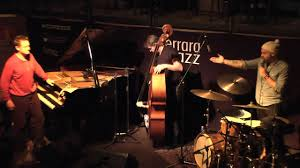 Dave King Trio - Ferrara Italy #4 - YouTube Artist Spotlight 8 Dave King Youtube News Chris Speed Ive Been Ring You Sunnyside Records Trucking Company Surrounded By The Night Amazoncom Cstellation Tickets Is By The Jazz Police Dave King Trio Big Fish Kings Vector Families Returns To Vieux Carre Cd Release On Artists Lps Vinyl And Cds Musicstack Layla Zoe Twitter Better Late Than Never But We Just Found Ratl Funk Rationalfunk