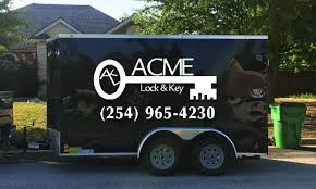 100 Stephenville Truck And Trailer Acme Lock And Key Locks And Locksmiths Safes Safe Repairing Key