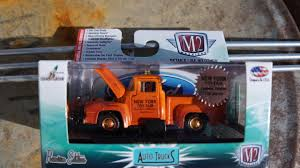 M2 Machines The Promotions NYTF New York Toy 1:64 1956 56 Ford F-100 ... Model Trucks Diecast Tufftrucks Australia Fs 164 Semi Dcp Trucks Arizona Diecast Models For You Mopar Guysot Bigger Scale Scale143com Truck Promotions Walmart Colctible Toy Truck Diecast Series In Amazoncom Die Cast 164th Peterbilt 379 Five Axle Diecast Smx Flatbed With Load Trailer Lil Toys 4 Big Boys 34185 Keen Transport 352 Coe 86 Sleeper With Classic Carriers Inc Tractor Hobbies Cars Vans Find Dg Productions Products Pin By Kenny Linger On Custom Pinterest
