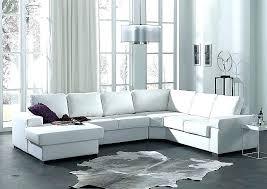 plaid pour canapé 2 places plaid pour canape cuir salv co