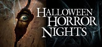 Halloween Horror Nights Frequent Fear Pass by Behind The Thrills Halloween Horror Nights Orlando Survey
