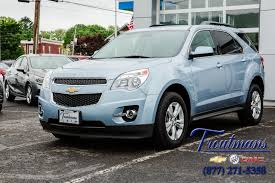 Used Chevrolet Equinox Cars, Trucks, And SUVs For Sale In Central PA 2018 Crv Vehicles For Sale In Forest City Pa Hornbeck Chevrolet 2003 Chevrolet C7500 Service Utility Truck For Sale 590780 Eynon Used Silverado 1500 Chevy Pickup Trucks 4x4s Sale Nearby Wv And Md Cars Taylor 18517 Gaughan Auto Store New 2500hd Murrysville Enterprise Car Sales Certified Suvs Folsom 19033 Dougherty Inc Mac Dade Troy 2017 Shippensburg Joe Basil Dealership Buffalo Ny