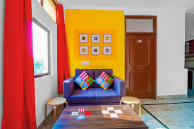 OYO Home 29533 Cozy Designer Stay Delhi - Delhi Hotel ... Designer Living Get Exclusive Coupons Discount Codes Vouchers In 2019 Airbnb Coupon Code July Travel Hacks To 45 Off Fniture Beautiful White Slipcover Fabric Loveseat Gallery Deals Are The New Clickbait How Instagram Made Extreme Myntra Offers 80 Rs1000 Promo Sep Replica Shop Melbourne Australia Sk Last Act Home Products Furnishings Sale Clearance Code Designer Living Iplay America Coupons 2018 44 Designs By Ashley Knie Promo Discount Homewares Codes Discounts And Promos Wethriftcom Lamps Plus Facebook