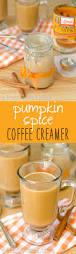 Libbys Spiced Pumpkin Bread Recipe by Pumpkin Spice Coffee Creamer Recipe Pumpkin Spice Coffee