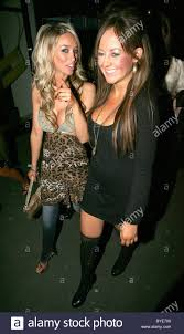 100 Penthouse Maga Lauren Pope And Penny Chester Zine UK Launch