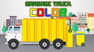 Learn Colors For Kids With Garbage Truck Cartoon Song Nursery ... Heil 7000 Garbage Truck St Petersburg Sanitation Youtube Song For Kids Videos Children Kaohsiung Taiwan Garbage Truck Song The Wheels On Original Nursery Rhymes Road Rangers Frank Ep Garbage Truck Spiderman Cartoon Trash Taiwanese Has A Sweet Finger Family Daddy Video For Car Babies Trucks Route In Action First Gear Freightliner M2 Mcneilus Rear Load