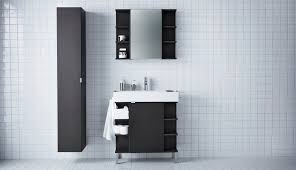 Tall Bathroom Cabinets Freestanding by Free Standing Bathroom Cabinets The Range Creative Bathroom