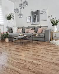ceilingls scandinavianstyle lighting livingroom