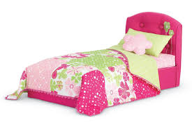 Best American Girl Doll Beds Ideas — All Home Design Ideas
