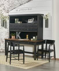 Art Van Dining Room Sets by Art Van Blog We U0027ve Got The Look U2013 The Midwest U0027s 1 Furniture And