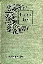 Couverture De Ledition 1900