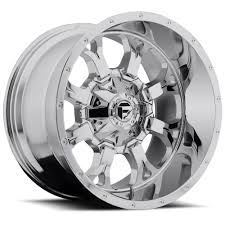 Krank - D516 - Fuel Off-Road Wheels Mb Wheels Chaos 6 Multispoke Chrome Truck American Muscle Vision Wheel Xd Series Xd775 Rockstar Dually Rims Rbp 94r With Black Inserts Pinterest Matte Or Chrome Finishes 2010 Wheels 5110 Rims Your Sportsman Pro Comp 33 Series On Sale For Bmw 328i Bmx Best Resource Chevy Truck Black Youtube J8 Tires W Pluto Beadlock Chrome 1 Pair Grid Offroad Car Stock Vector Illustration Of Pneumatic Shop 49627075 Amazoncom Moto Metal Mo969 Triple Plated With Red And