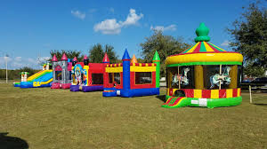 Bounce House, Water Slide, Inflatable Party Rentals - Orlando, FL Evans Fun Slides Llc Inflatable Slides Bounce Houses Water Fire Station Bounce And Slide Combo Orlando Engine Kids Acvities Product By Bounz A Lot Jumping Castles Charles Chalfant On Twitter On The Final Day Of School Every Year House Party Rentals Abounceabletimecom Charlotte Nc Price Of Inflatables Its My Houses Serving Texoma Truck Moonwalk Rentals In Atlanta Ga Area Evelyns Jumpers Chairs Tables For Rent House Fire Truck Jungle Combo Dallas Plano Allen Rockwall Abes Our Albany Wi