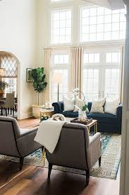 Interesting Best Classic Living Room Ideas Formal Chic Sets With Decor
