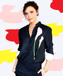 Halloween Contact Lenses Target by Victoria Beckham Target Best Clothing Celebrity Looks