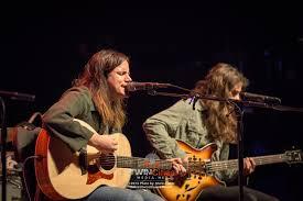 Mayonaise Smashing Pumpkins by Smashing Pumpkins At The Pantages Theater 6 25 2015