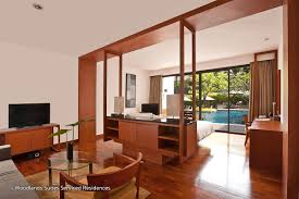 Best Serviced Apartments In Pattaya - Most Popular Pattaya ... What Is A Serviced Apartment And Why Should You Book One Cporate Serviced Apartments Ldon Thesquare Fully Carlton Plum Melbourne Best Price On Cape House Apartment In Bangkok Reviews Sheffield Homely Suites Dubai Grosvenor Executive By Riz Homes Luton Uk Bookingcom Everything Wanted To Know About Furnished Somerset Elizabeth Apartments Amsterdam Furnished Ensure More Comfort Luxury At
