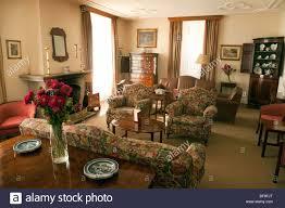 100 Regency House Furniture Living Room Living Room