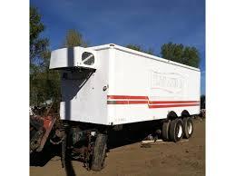 100 Jackson Truck And Trailer 1990 HOMEMADE MN 116719315