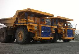 First Mining Dump Trucks BELAZ With Payload Capacity 130T In ... Project 2 Belaz Haul Trucks Plant Tour Prime Tour Belaz 75710 Worlds Largest Dump Truck By Rushlane Issuu Belaz 7555b Dump Truck 2016 3d Model Hum3d The Stock Photo 23059658 Alamy Is Used This Huge Crudely Modified To Attack A Key Syrian Pics Massive 240 Ton In India Teambhp Pinterest Severe Duty Trucks And Tippers 1st 90ton 75571 Ming Was Commissioned In 5 Biggest The World Red Bull Filebelaz Kemerovo Oblastjpg Wikimedia Commons