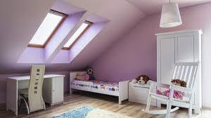 100 House Trusses Attic Builders Dream Cheshire Roof