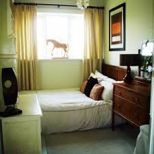 Home Decor Cool Bedroom Layout Ideas Images Decoration